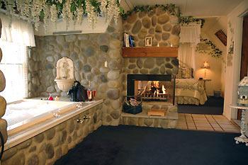 brandner 3 Brandner Suite