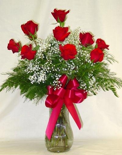 blog valentines getaways2 Valentines Getaways