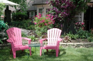 romantic weekend getaways 300x199 Williams Bay, WI Bed and Breakfast Will Wow You!