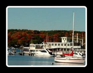 lake geneva fall vacation 300x236 Why You Should Take a Lake Geneva Vacation
