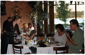 cafe calamari Vegetarian Restaurants in the Lake Geneva Area