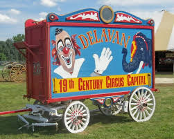 delavan circus A Delavan, WI Hotel for Day Tripping in the Lake Geneva Area