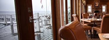 pier 290 Vegetarian Restaurants in the Lake Geneva Area