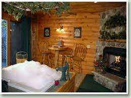 whirlpool suite 2 Celebrate National Bubble Bath Day January 8th, 2014 at Lazy Cloud B&B