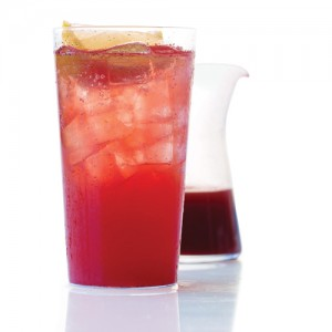 raspberry coolers recipe mslo0112 mdn Romantic Red Drinks To Celebrate Valentines Day