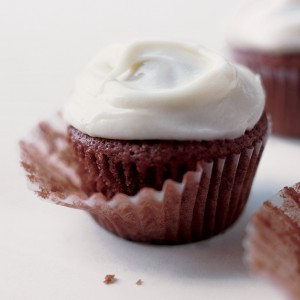 red velvet cupcakes recipe mslo0112 mdn Romantic Red Desserts To Make For Valentines Day