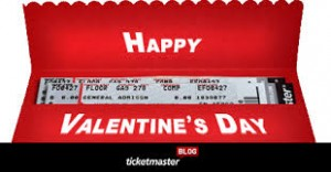 valentines day1 300x156 Valentines Day Gift Ideas For Him
