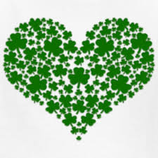 st pat day 2 Romantic Date Ideas for St. Patricks Day (Part 1)