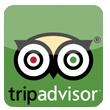 reviews TRIP ADVISOR
